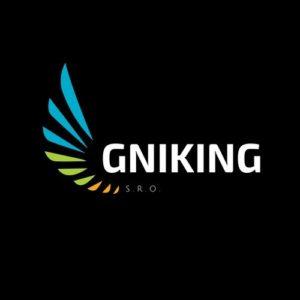 GNIKING s.r.o.